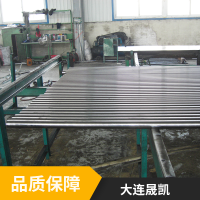 SEEDKI不锈钢实芯焊丝 优秀焊接工艺 供应商销售