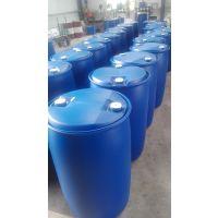 包头200公斤铁桶塑料桶化工桶厂家食品包装桶耐用