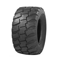 供应天力TIANLI农用拖车悬浮轮胎 600/50R22.5 可配钢圈