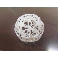深圳3D打印龙岗龙华松岗3D打印加工服务高精度工业级
