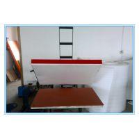 普通平板烫画机80*100,手动压烫机80*100,热转印机热转印设备80*100