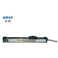 米朗KFM微型滑块直线位移传感器