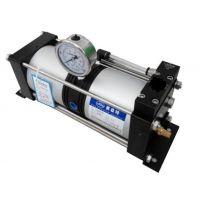 东莞赛森特DGM02空气增压泵体积小流量大