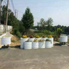 苏州市实木花箱量大送货,高档花箱质量好,生产商