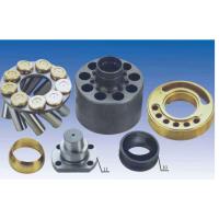 供应卡特E200B新款液压马达配件/泵胆/柱塞/平面/传动轴/铜头/系列产品