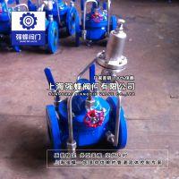 上海强蝶/水利控制阀300X缓闭式止回阀DN65 100 150 300