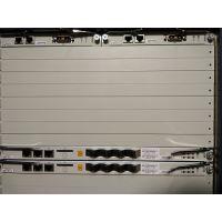 中兴C300_OLT光线路终端_华叁优质通信设备供应