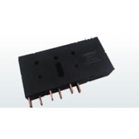 睿奕ramway三相磁保持继电器DS908B-100A