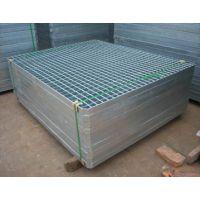 供应热镀锌优质钢格板,全国销量领先