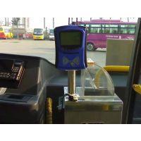 公交一卡通刷卡机\公交收费机|公交打卡机|