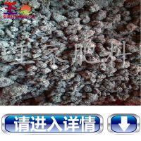 北京哪里有卖干鸡粪有机肥料 晒干发酵牛粪块 瓜果蔬专用发酵鸡粪肥肥肥