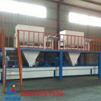 保温板生产设备_/型号齐全保温板生产设备节能环保玉辉五金制品