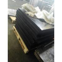 高耐磨抗压橡胶板,夹钢丝网、纤维胶板,抗老化撕裂橡胶垫,厂家直销,免费取样