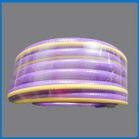 无毒无味友联pvc软管|蛇皮管|网纹管|塑料管|线管