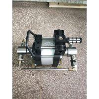 30mpa液压支架乳化液自动增压泵 防爆专用