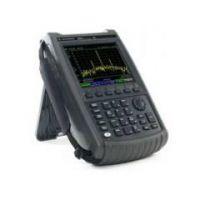 二手N9937A 18G手持频谱仪