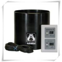 RainWise RGA 加热型雨量传感器