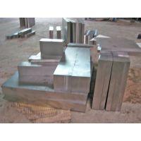 供应20MNVB合金结构钢