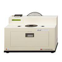 SUGA UGV-6P可变角度光泽度仪/光泽度计/光泽度测量仪 衡鹏供应