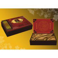 河南茶叶包装礼盒厂家专业生产茶叶包装出货快