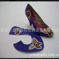 浙江温州皮革制品印花机 理光uv2513