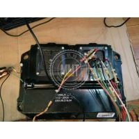 供应CAT卡特C7 325发动机电脑板ECM 262-2879挖掘机旋挖钻机配件