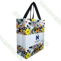 环保袋|覆膜无纺布袋|无纺布购物袋---惠州袋王包装