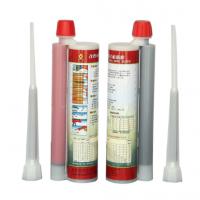 广东迪固厂家供应环氧注射式植筋胶(DG-IME)