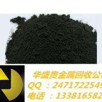 http://himg.china.cn/1/4_264_1019219_600_600.jpg