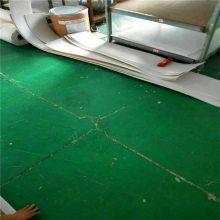 四氟板的作用 昌盛密封 四氟板的耐高温多少度