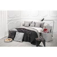 ERIA床品舒适生活,欧式进口床上用品_意大利之家