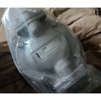TAIYO气压驱动式隔膜泵TD-15AC