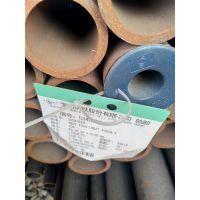 无缝管厂家 无缝管规格 无缝管Q215b