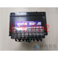 日本布目NUNOME电源变压器NESB300AE42 单相B种绝缘变压器