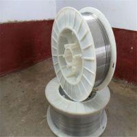 科越H0Cr21Ni9Mn4Mo不锈钢气保焊丝ER307焊丝