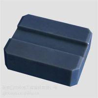 NGD滑块 工程塑料合金老厂家新材料质量佳价格低