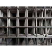 不锈钢农业观光园围网在哪里买 不锈钢围栏网厂家