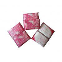 吉安贝弘广告纸巾定制、钱夹式纸巾免费设计3-5天出货、市内免费送货
