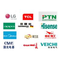 深圳市兴万达电子科技有限公司