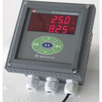 厂家直销LB-OXY5402中文在线溶解氧仪