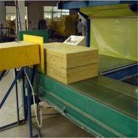 【富达】150公斤岩棉板销售报价