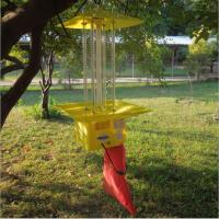 山东农业部扶持产品杀虫灯PS-15II,厂家直供,节能高效,全国售后