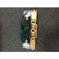 CSG-4522-HT-PC-XX-E220美国VERSA电磁阀
