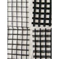 杭州市玻纤格栅价格泰安诺联50KN玻纤格栅