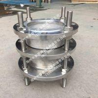 南通不锈钢防水套管在现代工业中用途广泛