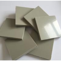广州供应力达PP板 PP灰板 电镀用PP塑料板