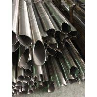 佛山激光厂定制不锈钢钣金加工件、304不锈钢厚管加工切割