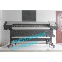 1.9米国画宣纸喷绘打印机 数码写真机 可上门安装