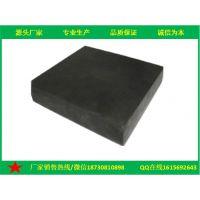 吉林省延吉市圆形支座150*35质量是信誉的保证√质量到位