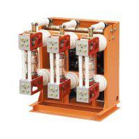 ZN28-12户内高压断路器,真空断路器厂家 价格